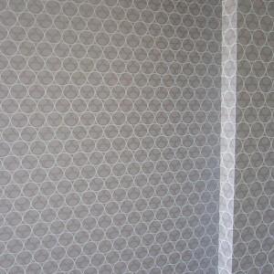 projekt tapety na ściany realizacja