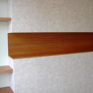 tapeta na ścianie jasna